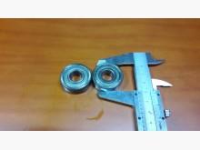 [9成新] 內徑1.2外徑3.2厚1(cm)其它五金工具無破損有使用痕跡