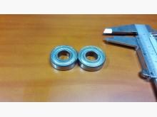 [9成新] 內徑1.1外徑2.8厚0.8cm其它五金工具無破損有使用痕跡