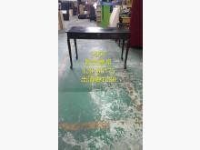 [9成新] 閣樓-歐式書桌書桌/椅無破損有使用痕跡