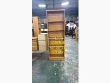 [9成新] 閣樓-5層書櫃書櫃/書架無破損有使用痕跡