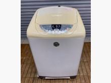 [8成新] 大同11公斤洗衣機洗衣機有輕微破損