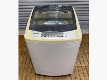 [7成新及以下] 國際Panasonic10公斤洗洗衣機有明顯破損