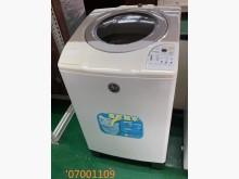 [9成新] 二手/中古 大同洗衣機洗衣機無破損有使用痕跡