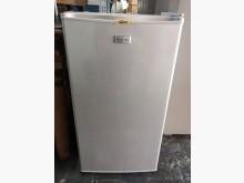 [95成新] 三合二手物流(歌林91公升小冰箱冰箱近乎全新
