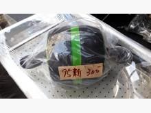 [95成新] 九五成新JSD-YD健身輪其它近乎全新