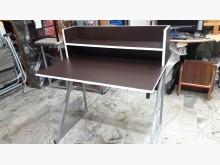 [全新] 再生傢俱~實木工作桌.4千免運書桌/椅全新