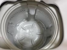 [95成新] Kolin歌林 12公斤洗衣機洗衣機近乎全新
