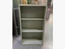 [9成新] C71101*OA辦公文件櫃*辦公櫥櫃無破損有使用痕跡