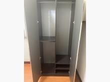 [9成新] 免費贈送 衣櫥 高200X寬90衣櫃/衣櫥無破損有使用痕跡