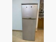 [7成新及以下] 冰箱有明顯破損