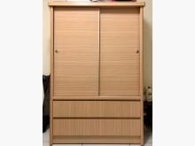 [95成新] 【9.5成新】衣櫃+書桌便宜出售衣櫃/衣櫥近乎全新