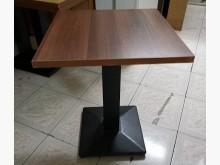 [95成新] 三合二手物流(精美木紋餐桌)餐桌近乎全新
