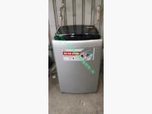 [95成新] 尋寶屋~LG17公斤變頻洗衣機洗衣機近乎全新
