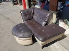 [9成新] 二手兩人方便沙發組雙人沙發無破損有使用痕跡
