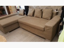 [9成新] L型沙發(個人)~買到賺到!!L型沙發無破損有使用痕跡