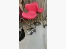 [9成新] 時尚高腳椅與高腳桌其它桌椅無破損有使用痕跡
