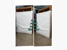 [9成新] 閣樓2147-5呎床墊雙人床墊無破損有使用痕跡