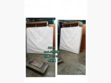 [9成新] 閣樓2148-6*6.2呎床墊雙人床墊無破損有使用痕跡