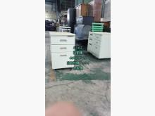 [9成新] 閣樓2162-活動櫃辦公櫥櫃無破損有使用痕跡