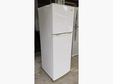 [9成新] 三合二手物流(東元250公升冰箱冰箱無破損有使用痕跡