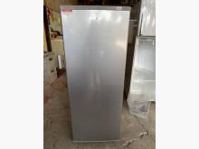[9成新] 大慶二手家具 大同直立式冷凍庫冰箱無破損有使用痕跡