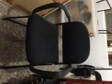 [9成新] 辦公椅子辦公椅無破損有使用痕跡