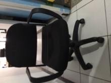 [9成新] 辦公椅附輪辦公椅無破損有使用痕跡