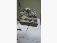[9成新] 家具藝品$100_6收藏擺飾無破損有使用痕跡