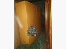 [9成新] 閣樓2222-5呎半衣櫃衣櫃/衣櫥無破損有使用痕跡