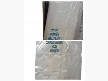 [9成新] 閣樓2223-5尺床墊雙人床墊無破損有使用痕跡