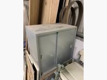 [9成新] 【尚典中古家具】二手公文櫃辦公櫥櫃無破損有使用痕跡