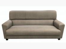 [全新] 全新123馬可灰貓抓皮沙發*雙人沙發全新