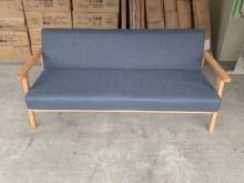 [全新] 全新北歐風布沙發/三人沙發多件沙發組全新