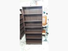 [95成新] 九五成新實木書櫃書櫃/書架近乎全新