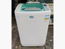 [9成新] 三合二手物流(三洋變頻14公斤)洗衣機無破損有使用痕跡