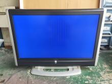 [9成新] SANYO 三洋32吋液晶電視電視無破損有使用痕跡