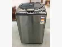 [9成新] 國際牌15公斤洗衣機洗衣機無破損有使用痕跡