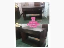 [9成新] 閣樓2294-書桌書桌/椅無破損有使用痕跡