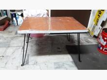 [全新] 全新實木板和室桌.4千免運其它桌椅全新