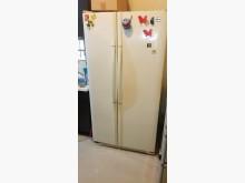 [9成新] 本人房子賣掉,需處理LG電冰箱冰箱無破損有使用痕跡