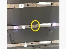 [9成新] 液晶電視46吋LED背光模組維修電視無破損有使用痕跡