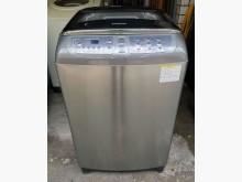 [9成新] 三合二手物流(三星變頻16公斤)洗衣機無破損有使用痕跡