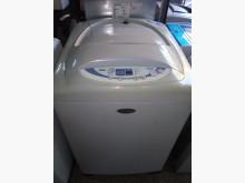 [9成新] 東元12公斤強力洗衣機部份免運費洗衣機無破損有使用痕跡