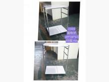 [9成新] 閣樓2303-置物架其它家具無破損有使用痕跡