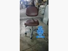 [9成新] 閣樓2307-辦公椅辦公椅無破損有使用痕跡