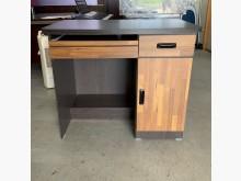 [全新] 工業風書桌/電腦桌/辦公桌電腦桌/椅全新