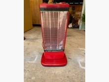 [9成新] 嘉麗寶寬廣型蒸氣式電暖器電暖器無破損有使用痕跡