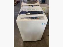 [9成新] 大慶二手家具 東元10kg洗衣機洗衣機無破損有使用痕跡