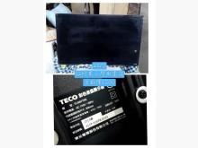 [9成新] 閣樓2315-東元壁掛式電視電視無破損有使用痕跡