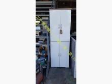 [9成新] 尋寶屋二手買賣~置物櫃收納櫃無破損有使用痕跡